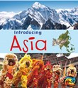 Introducing Asia