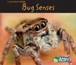 Bug Senses