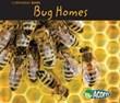 Bug Homes