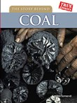 The Story Behind Coal