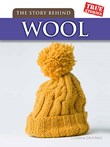 The Story Behind Wool