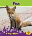 Fox: City Safari