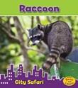 Raccoon: City Safari