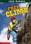 Free Climb