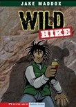 Wild Hike