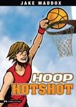 Hoop Hotshot