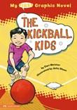 Kickball Kids