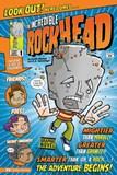 The Incredible Rockhead