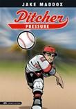 Pitcher Pressure