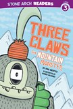 Three Claws the Mountain Monster