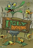 Ugly Duckling: The Graphic Novel