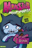 Monster Moneymaker