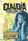Advice About School: Claudia Cristina Cortez Uncomplicates Your Life