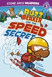 Buzz Beaker and the Speed Secret