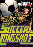 Soccer Longshot