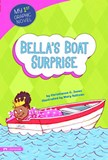 Bella's Boat Surprise