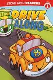 Drive Along