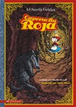 Caperucita Roja: The Graphic Novel
