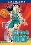 Drive to the Hoop