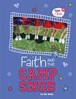Faith and the Camp Snob: # 1