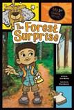 Forest Surprise