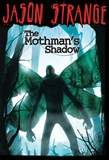 Mothman's Shadow