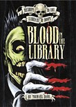 Blood in the Library