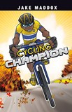 Cycling Champion
