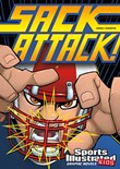 Sack Attack!