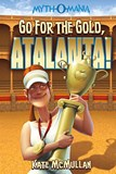 Go for the Gold, Atalanta!
