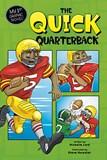 Quick Quarterback