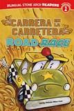 Carrera en la carretera/Road Race