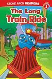 The Long Train Ride