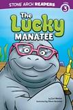 The Lucky Manatee