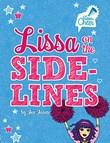 Lissa on the Sidelines: #6