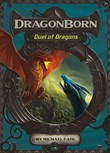Duel of Dragons