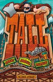 Tall: Great American Folktales