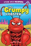 The Grumpy Lobster