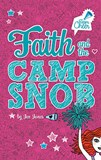 Faith and the Camp Snob: # 1