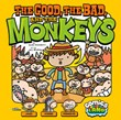 The Good, the Bad, and the Monkeys