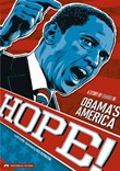 Hope!: A Story of Change in Obama's America