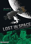 Lost in Space: The Flight of Apollo 13