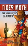 The Dung Beetle Bandits