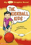 The Kickball Kids