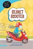 Secret Scooter