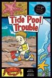 Tide Pool Trouble