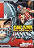 End Zone Thunder