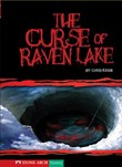 The Curse of Raven Lake