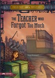 The Teacher Who Forgot Too Much