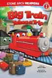 Big Train Takes a Trip
